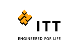 ITT Holdings Czech Republic s.r.o.